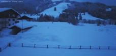 Archived image Webcam Portes du Soleil: La Chapelle 02:00