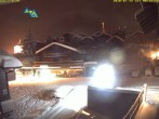 Archiv Foto Webcam Grimentz 18:00