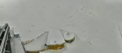 Archiv Foto Webcam Zinal, Val d'Anniviers 07:00
