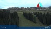 Archiv Foto Webcam Ratschings (1950m) 00:00