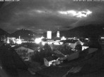 Archived image Webcam View of San Candido 18:00