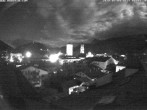 Archived image Webcam View of San Candido 20:00