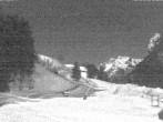 Archiv Foto Webcam Ladurns: Talabfahrt 20:00
