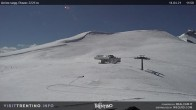"""Archived image Webcam """"Piavac"""" chairlift 06:00"""