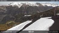 "Archiv Foto Webcam Trevalli - Blick auf ""Lusia"" 11:00"