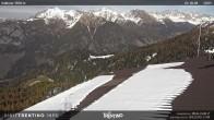 "Archiv Foto Webcam Trevalli - Blick auf ""Lusia"" 13:00"
