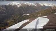 "Archiv Foto Webcam Trevalli - Blick auf ""Lusia"" 15:00"