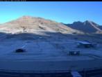 Archiv Foto Webcam Skigebiet Passo del Tonale 07:00