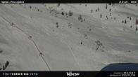 Archiv Foto Webcam San Martino Snowpark 04:00