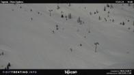 Archiv Foto Webcam San Martino Snowpark 06:00