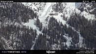 Archiv Foto Webcam Col Verde 06:00