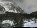 Archiv Foto Webcam Val Ferret - Aostatal 06:00