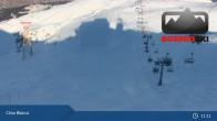 Archived image Webcam Top Station Cima Bianca - Bormio 05:00