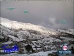 Archiv Foto Webcam Livigno - Trepalle 02:00