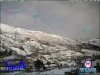 Archiv Foto Webcam Livigno - Trepalle 04:00