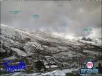 Archiv Foto Webcam Livigno - Trepalle 06:00
