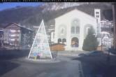 Archived image Webcam Valdidentro, Isolaccia 04:00