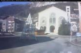Archived image Webcam Valdidentro, Isolaccia 06:00