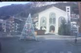 Archived image Webcam Valdidentro, Isolaccia 08:00