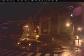 Archiv Foto Webcam Isolaccia, Valdidentro 18:00