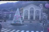 Archiv Foto Webcam Isolaccia, Valdidentro 02:00