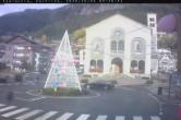 Archiv Foto Webcam Isolaccia, Valdidentro 04:00