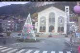 Archiv Foto Webcam Isolaccia, Valdidentro 06:00