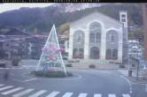 Archiv Foto Webcam Isolaccia, Valdidentro 08:00