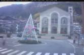 Archiv Foto Webcam Isolaccia, Valdidentro 10:00