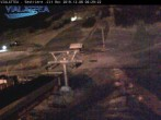 Archived image Webcam Base station Citroc chair lift 00:00