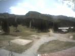 Archiv Foto Webcam Pipay Talstation 06:00