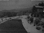 Archiv Foto Webcam Drachselsried: Hotel Riedlberg 18:00