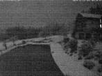 Archiv Foto Webcam Drachselsried: Hotel Riedlberg 22:00
