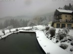 Archiv Foto Webcam Drachselsried: Hotel Riedlberg 02:00