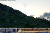 Archiv Foto Webcam Silvretta Montafon Talabfahrt 16:00