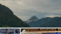 Archiv Foto Webcam Hausberg Valülla 04:00