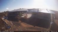 Archiv Foto Webcam Mt Mawson Base Cam 02:00