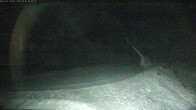 Archived image Webcam Ohau Snowfields - Snow Mat Slope 00:00