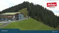 Archived image Webcam Westendorf: Talkaser 01:00
