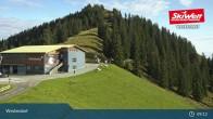 Archived image Webcam Westendorf: Talkaser 03:00