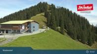 Archived image Webcam Westendorf: Talkaser 05:00