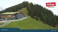 Archived image Webcam Westendorf: Talkaser 07:00