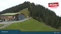 Archived image Webcam Westendorf: Talkaser 09:00