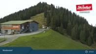 Archived image Webcam Westendorf: Talkaser 11:00