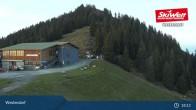 Archiv Foto Webcam Westendorf Talkaser 13:00