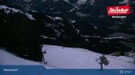 Archived image Webcam Westendorf: Choralpe 01:00