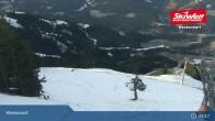Archived image Webcam Westendorf: Choralpe 03:00