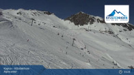 Archiv Foto Webcam Alpincenter (Kitzsteinhorn Kaprun) 10:00