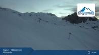 Archiv Foto Webcam Alpincenter (Kitzsteinhorn Kaprun) 00:00