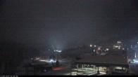 Archiv Foto Webcam Mount Superior, Skigebiet Alta 20:00